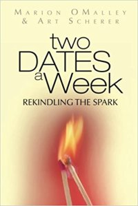 Two Dates a Week